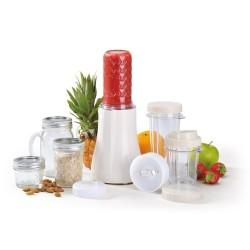 Blender pentru smoothie Tribest Personal PB-350XL