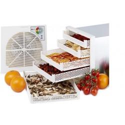 Deshidrator de alimente Biosec B5