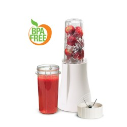 Blender pentru smoothie Tribest Personal PB-150